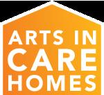 Homepage logo link
