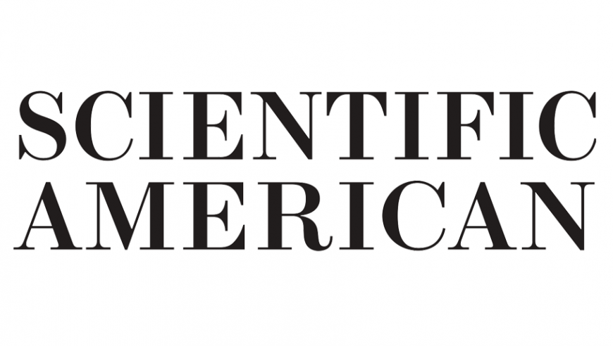 American Scientific