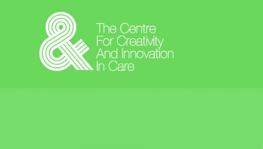 Centre for creativity