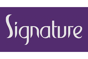 Signature Care Homes