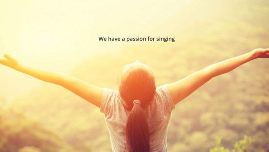 Vocal Vitality