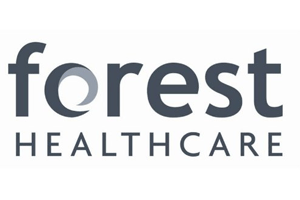 Forest Halthcare