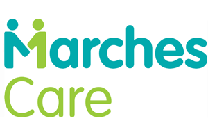 Marches Care