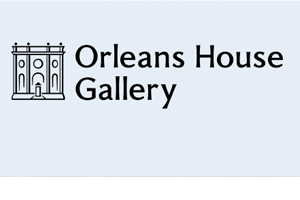 Orleans Gallery