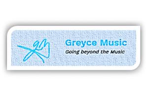 Greyce Music