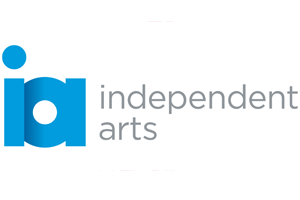 Arts in Care Homes – Independent Arts