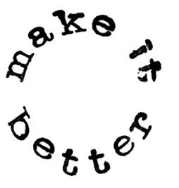 Mitber logo