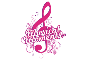 Arts in Care Homes – Musical Moments