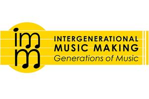 Intergenerational Music Making