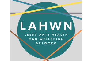 Leeds Art and Wellbeing Alliance