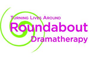 Roundabout Dramatherapy