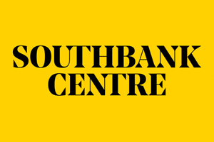 Southbank Centre - Arts in Care Homes
